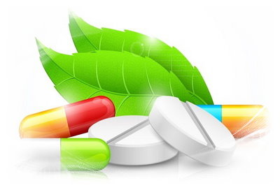 Medication-400